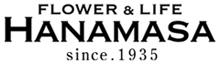 FLOWER & LIFE HANAMASA | ハナマサ